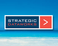 Strategic Dataworks Case Study - Strategic Dataworks new product road map - Click here to read this case study